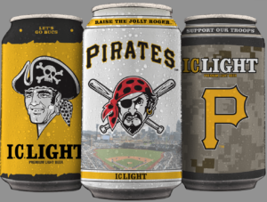 PIRATES-IC-LICGHT-IRON-CITY-RETRO-CANS-BRANDMILL