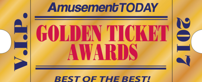 amusement-today-golden-tickey-2017-idlewild-park-brandmill-wayhart