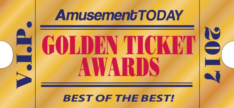 amusement-today-golden-tickey-2017-idlewild-park-brandmill-wayhart