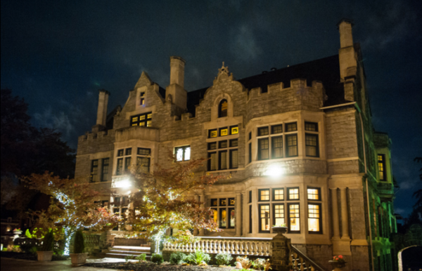 mansions-on-fifth-priory-hotel-pittsburgh-boutique-hotel-cultural-celebrations-graf-brandmill-wayhart