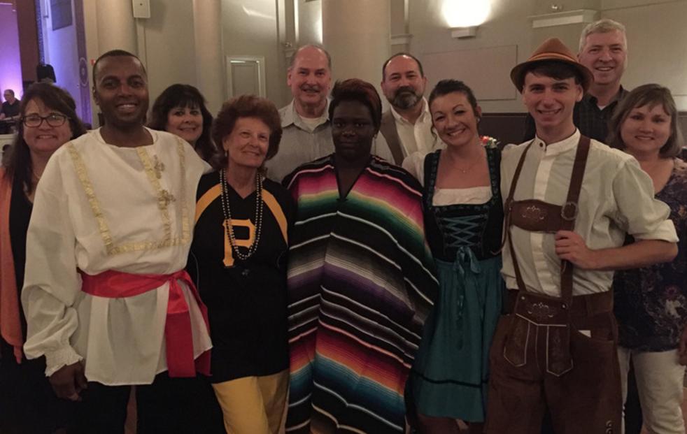 priory-cultural-celebrations-menus-brandmill-wayhart