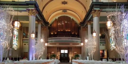 priory_grand_hall_winter_white_wedding_wayhart_brandmill