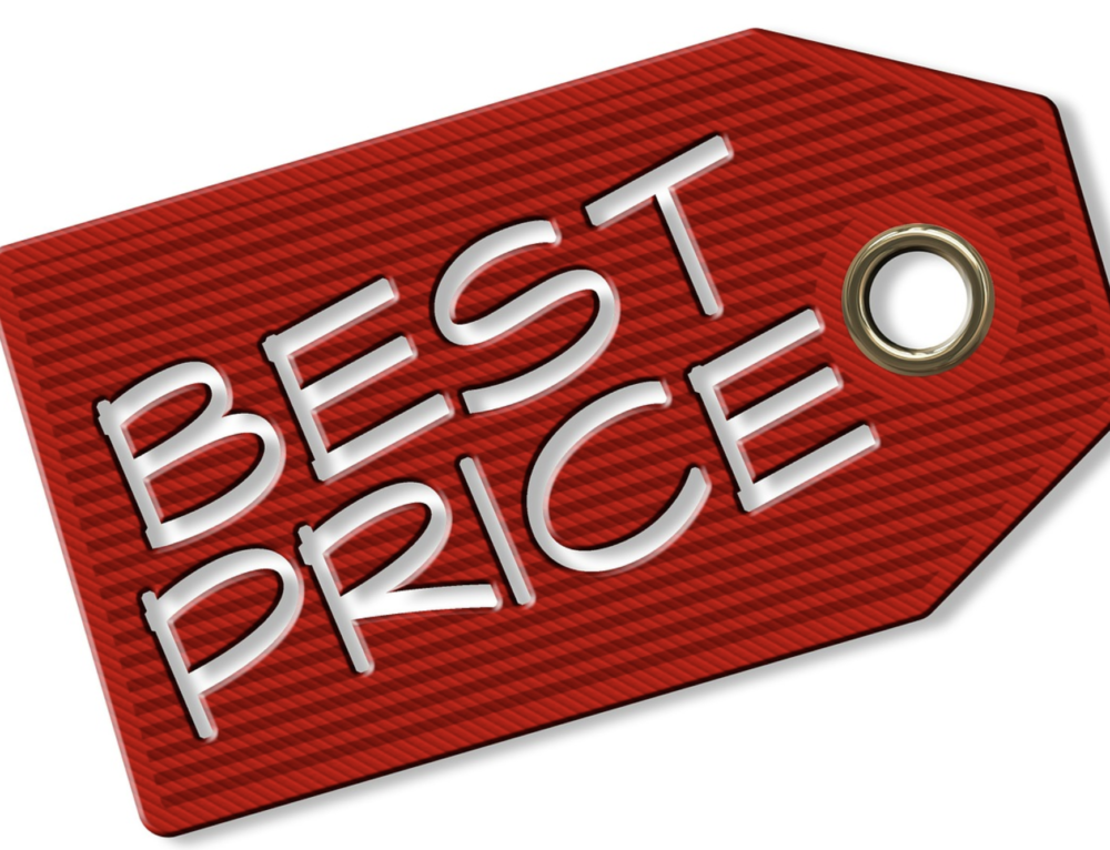 12 Pricing Models You Should Know