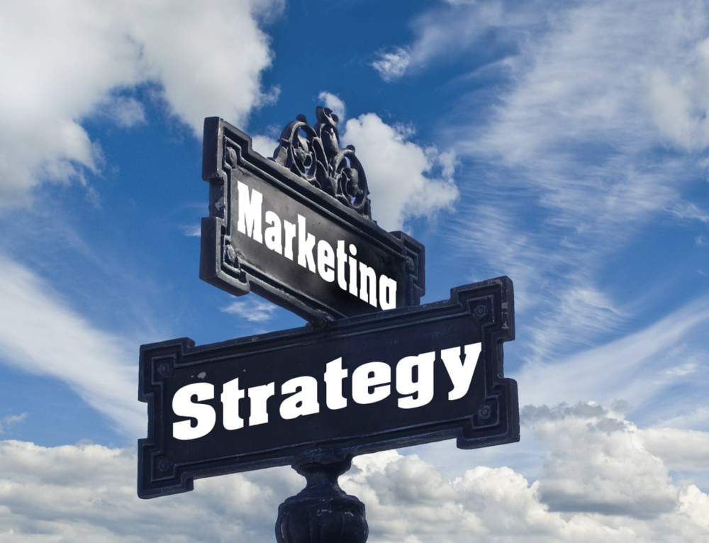 30% of Small Businesses Have No Marketing Plan